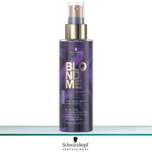 Schwarzkopf Blondme Neutralizing Spray Conditioner 150 ml