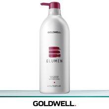 Goldwell Elumen Care Conditioner 1 L
