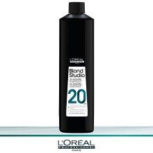 Loreal Blond Studio Oil-Developer 6% 1 L