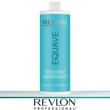 Revlon Equave Mizellen Shampoo 1 L