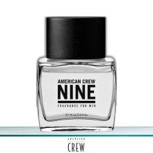American Crew Nine Parfum 75 ml