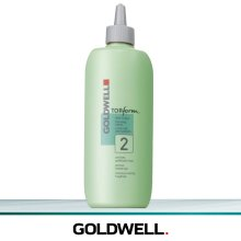 Goldwell Topform 2 500 ml