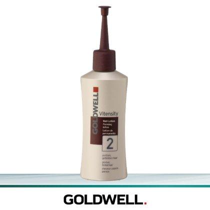 Goldwell Vitensity 2 80 ml