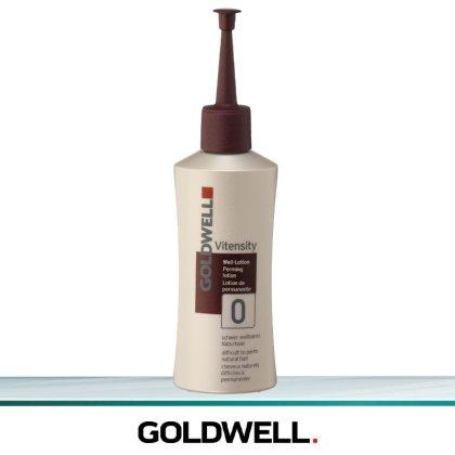 Goldwell Vitensity 0 80 ml
