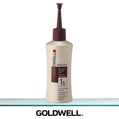 Goldwell Vitensity 1S 80 ml