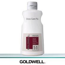 Goldwell Vitensity Fix 1 L
