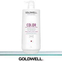 Dualsenses Color Shampoo 1000ml