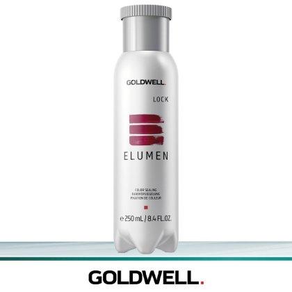 Goldwell Elumen Care Lock Nachbehandlung 250 ml