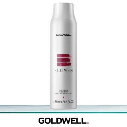 Goldwell Elumen Care Shampoo 250 ml