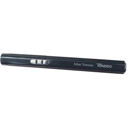Tondeo Mini Trimmer black