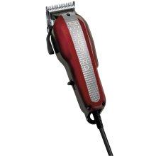 Wahl Legend Haarschneidemaschine