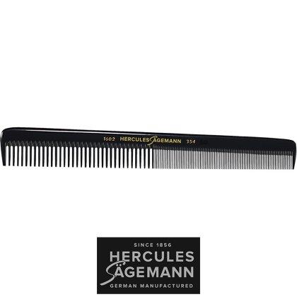Hercules Sägemann Schneidekamm 354/7