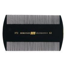 NYH Staubkamm 372/3.5 62/3.5
