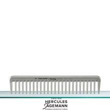 Hercules Sägemann Triumph Master 237/95 7.5 silber