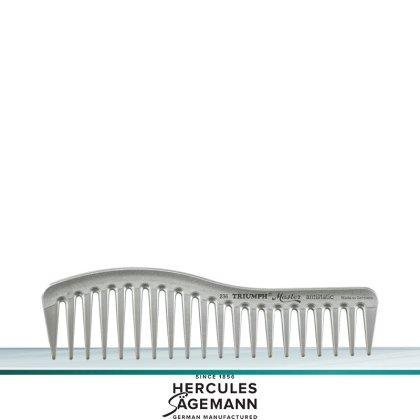 Hercules Sägemann Triumph Master 236/95 7.0 silber