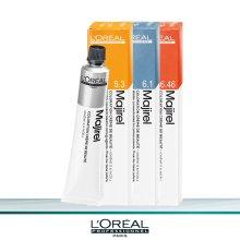 Loreal Majicontrast Strähnenfarbe 50 ml