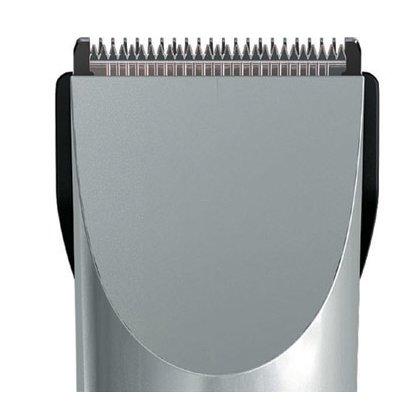 Panasonic Schneidekopf ER-1411