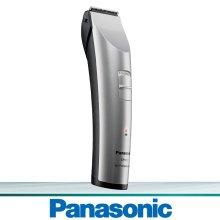 Panasonic Haarschneidemaschine ER-1411