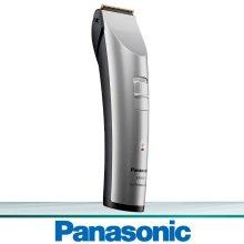 Panasonic Haarschneidemaschine ER-1421