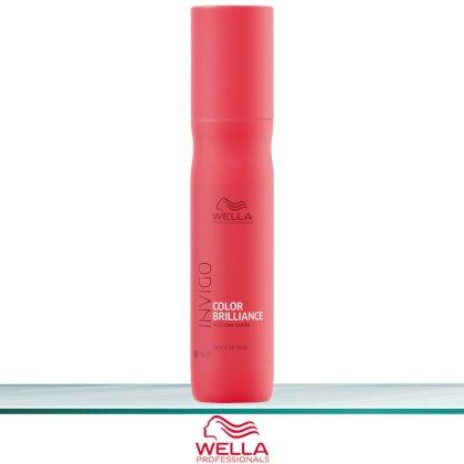Wella Invigo Color Brilliance Miracle BB Spray 150 ml