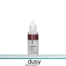 Dusy Entwickler 50ml 2%