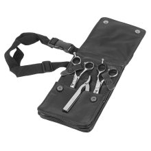 Werkzeugtasche Protect schwarz