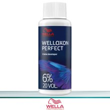 Wella Welloxon Perfect  60ml