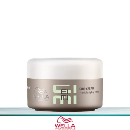 Wella EIMI Grip Cream Stylingcream 75ml