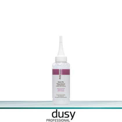 Dusy Care-Fix 100ml