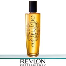Revlon Orofluido Beauty Elixir 100 ml
