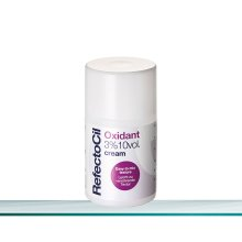 RefectoCil Oxydant Creme 3% 100ml