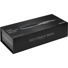 Efalock Easy-Straight Bürste