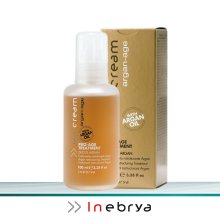 Inebrya Ice Cream Argan Age Treatment 100ml