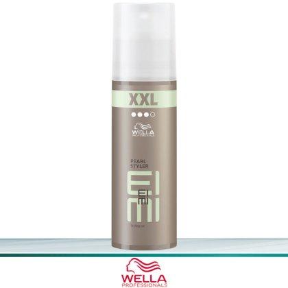 Wella EIMI Pearl Styler XXL 150 ml