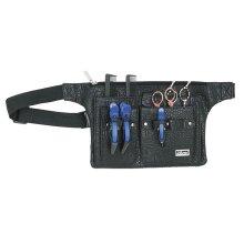 Werkzeugtasche Belt 3