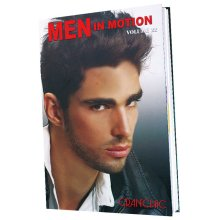 T.D.Men in Motion Frisurenbuch