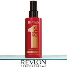 Revlon Uniq One Classic Treatment 150 ml