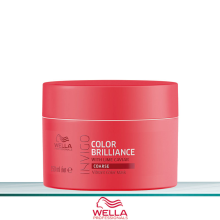 Invigo Color Brilliance Maske Coarse 150ml