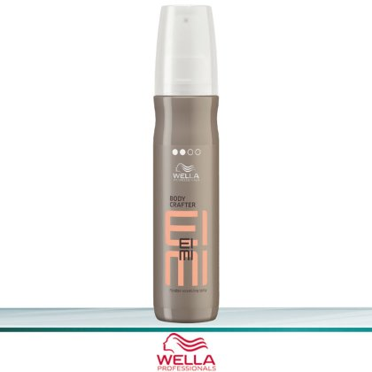 Wella EIMI Body Crafter Volumenspray 150ml