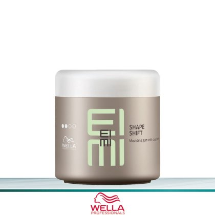 Wella EIMI Shape Shift Modelliergum 150ml
