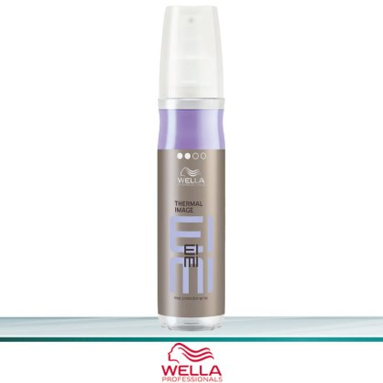 Wella EIMI Thermal Image Hitzeschutzspray 150ml