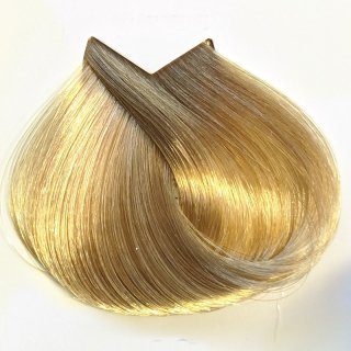 10 platin blond
