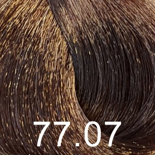 77.07 intensiv natur-mittelblond