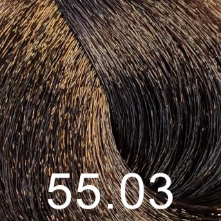55.03 hellbraun intensiv natur gold