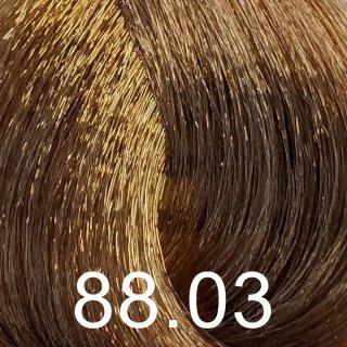 88.03 hellblond intensiv natur glod