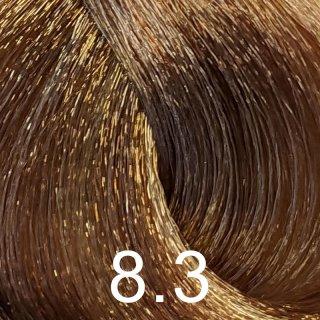 8.3 hell-goldblond