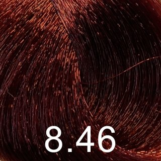 8.46 hell-kupfer-rotblond