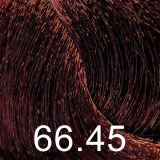 66.45 intensiv dunkelblond mahagoni