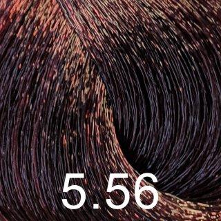 5.56 hell-mahagonirotbraun