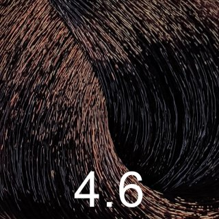 4.6 mittel-rotbraun